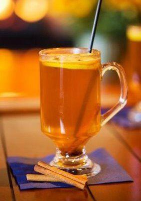 Hot Buttered Rum_dumpyourfrump.com