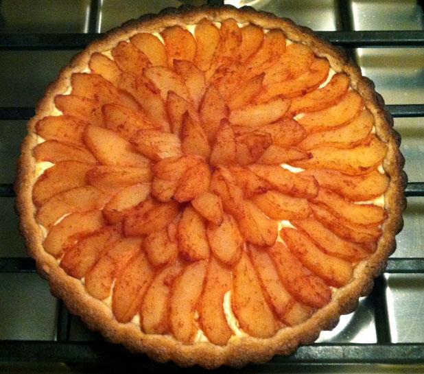 pear-tart 2