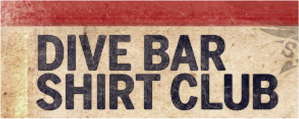 MC Gift Guide_Dive Bar Shirt Club_TheMotherList