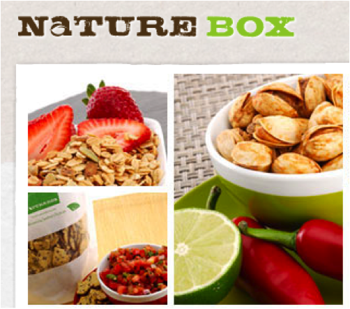 MC Gift Guide_NatureBox_TheMotherList