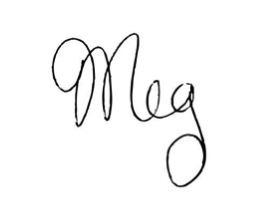 Meg Caswell Signature_TheMotherList