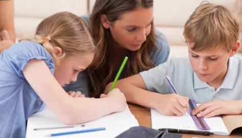 Tips for establishing good study habits