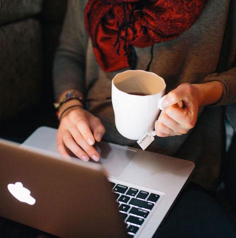 Online+Learning