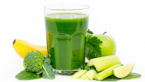 Kale and thyroid2