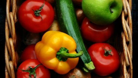 1fruit-and-veggies_resized