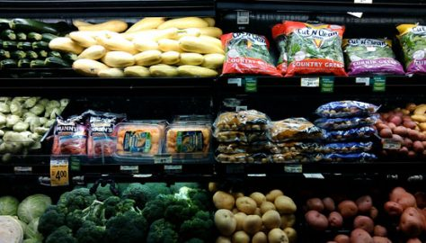 grocery-412912_1920