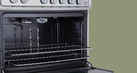 self_cleaning_oven_w_o_text