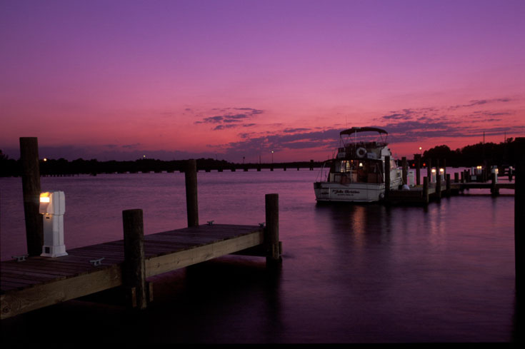 Washington-Dock-and-Sunset_WEB