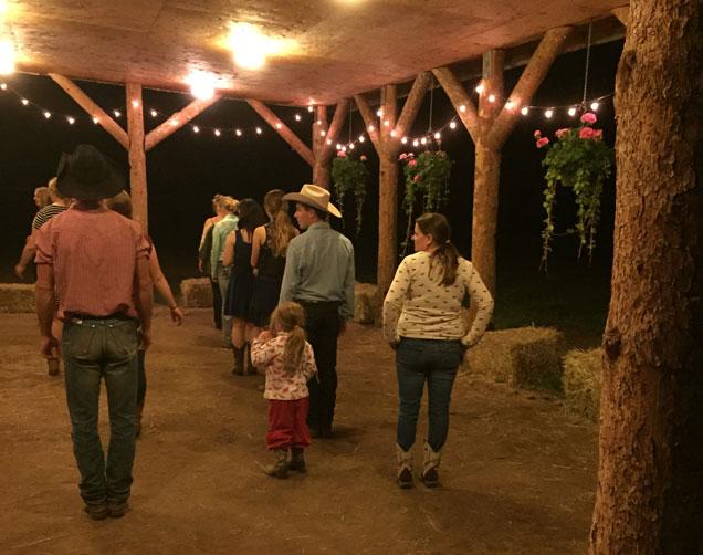 Cherokee-Park-Ranch