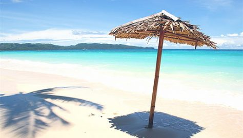 Boracay_perfect_day