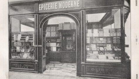 Epicerie_moderne