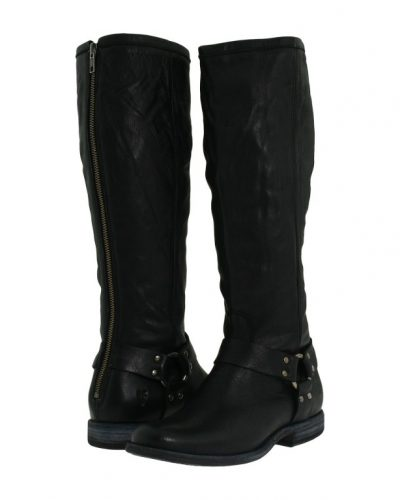 Frye Phillip Harness Tall Boots $348