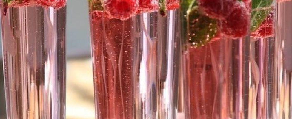 Champagne indulgy.com