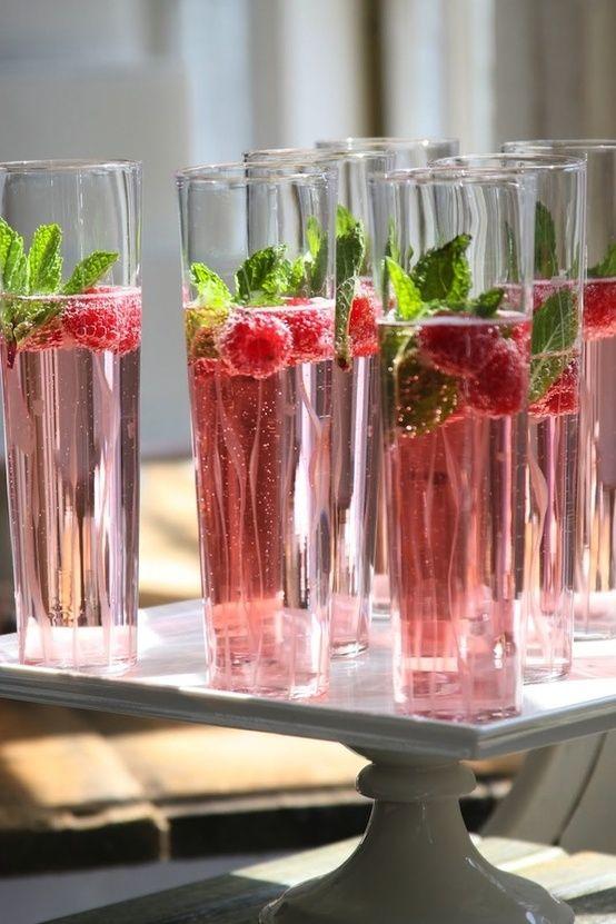 champagne indulgycom