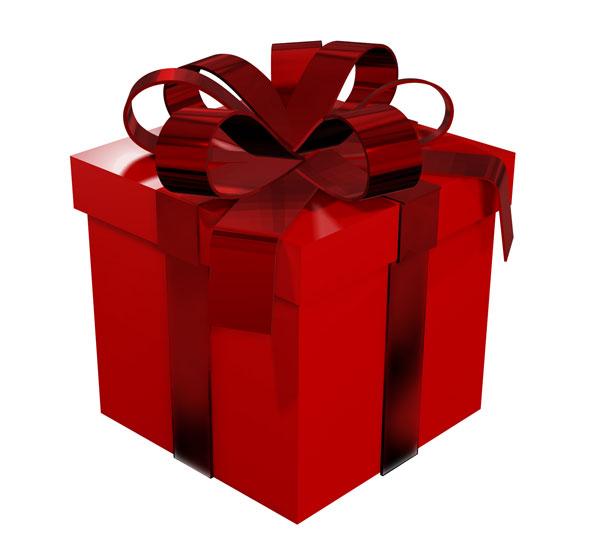 7 Teacher Gift Ideas1