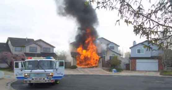 Fire-Safety-Video_OPT