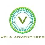Vela Adventures