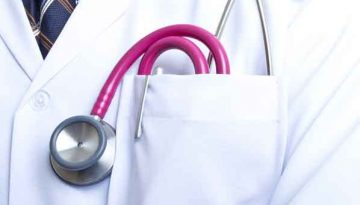 7 things your doctor would like you to know