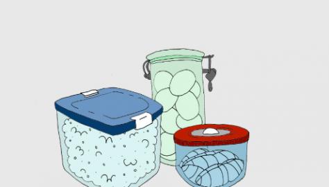 food_storage_tips