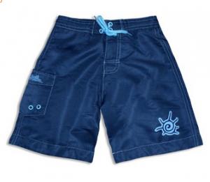 uvskinz shorts blue