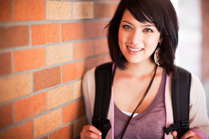 5 lifeskills for college students