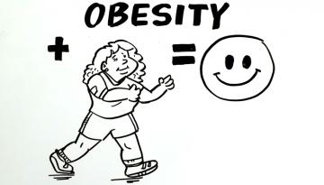 dr_evans_obesity