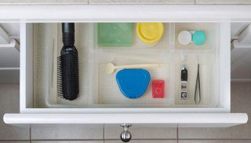 5 Common household items