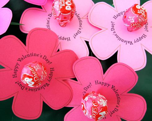 lollipop lily skiptomylou1