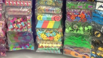 party favors_cropped1