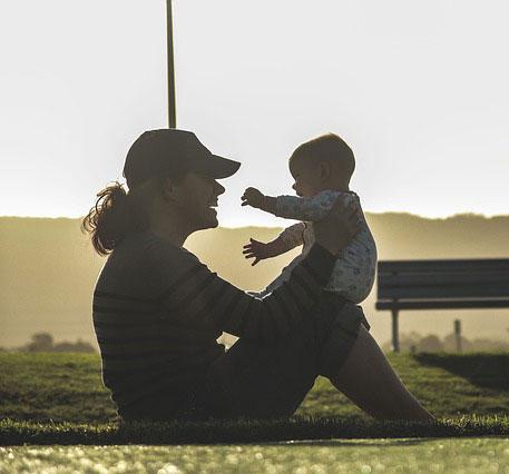 teach-children-language-basics
