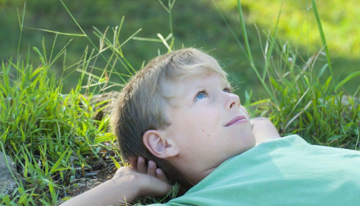 ©depositphotos.com/natalinka