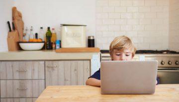 children online3_email