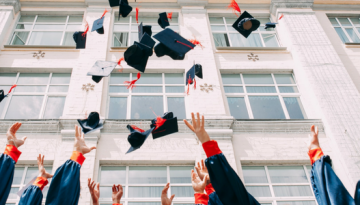 Best Gifts For Your High School Graduate