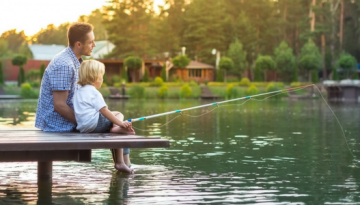 3 Steps For Creating The Perfect Father's Day