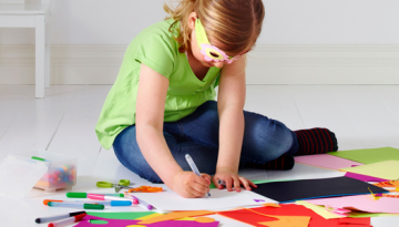 Kids Can Create Their Own Puppets For Free At IKEA – Centennial